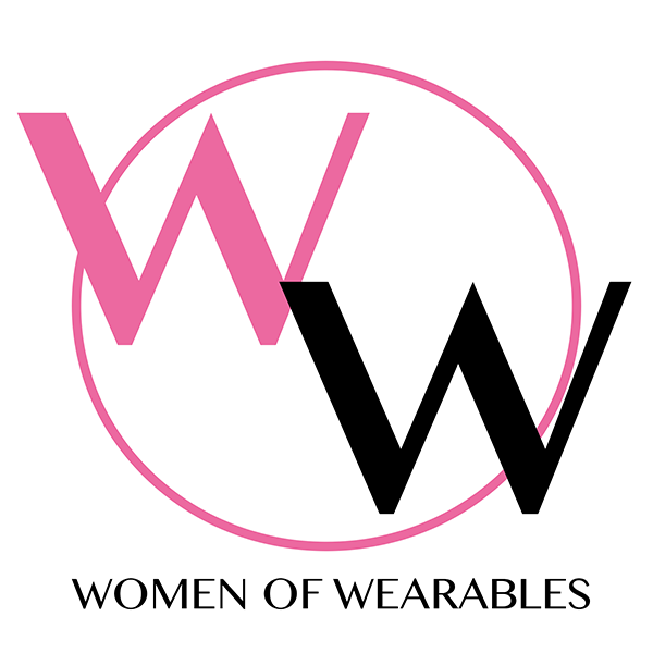 Women of Wearables UK