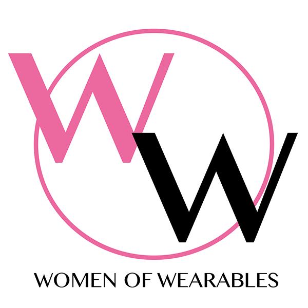 Women of Wearables UK