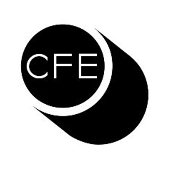 Centre for Fashion Enterprise - UK