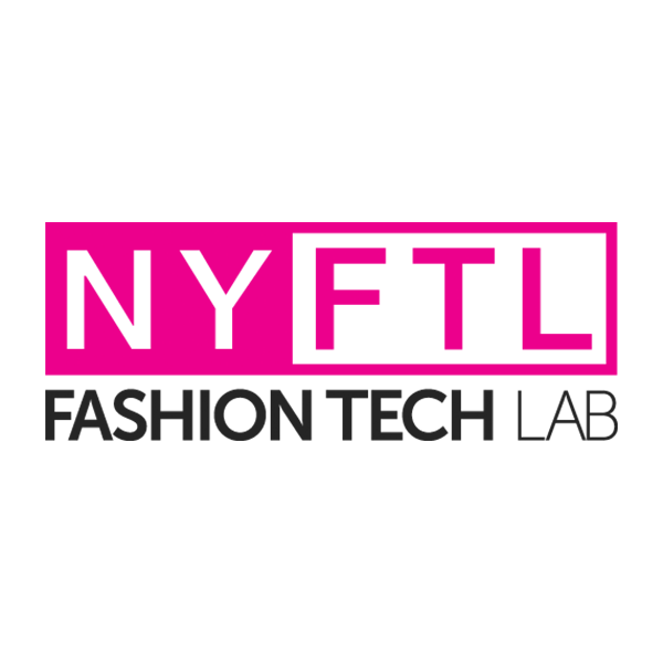 New York Fashion Tech Lab