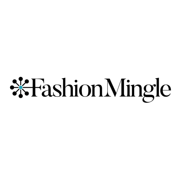 Fashion Mingle - exclusive network for fashion industry professionals