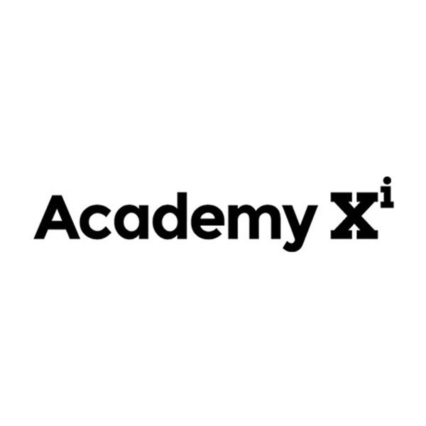 Academy Xi, Melbourne & Sydney