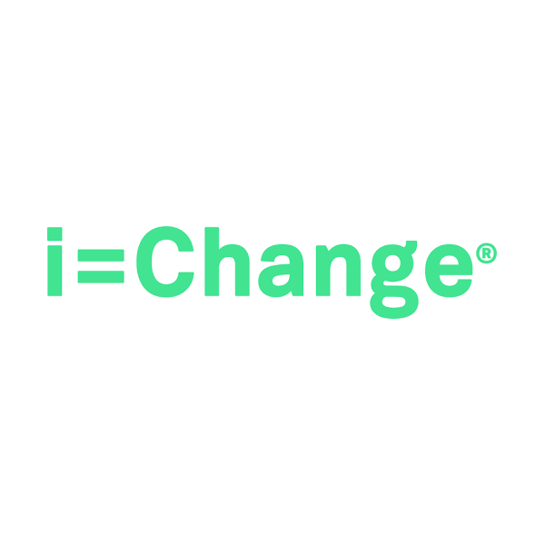 i=Change brands give back with every sale.