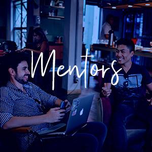 Members Only image2.jpg