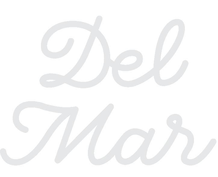 Del Mar DC