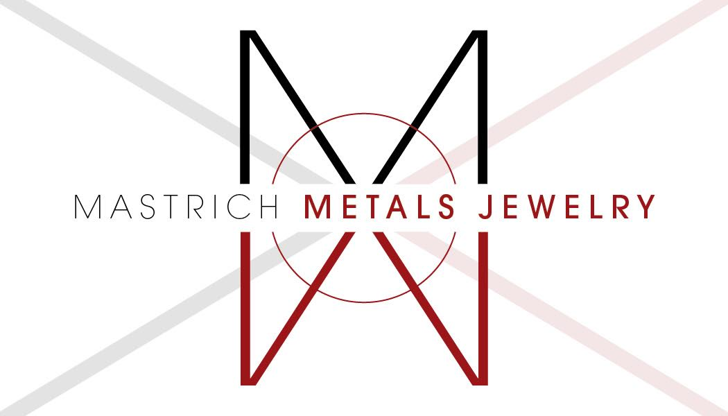 Mastrich Metals Jewelry