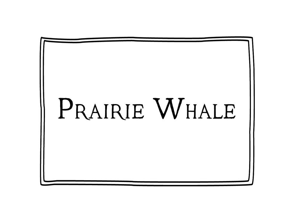 Prairie Whale.jpg