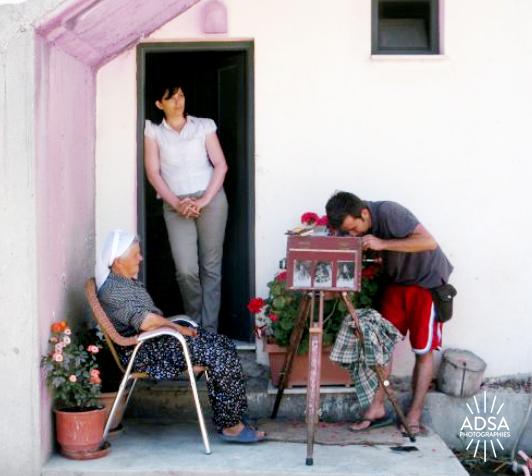 Aurel-photograph-Albania.jpg