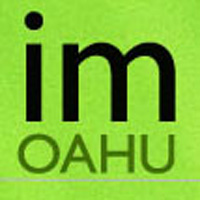 integrated medicine oahu