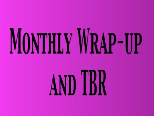 Monthly-TBR.jpg