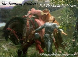fantasy project.jpg