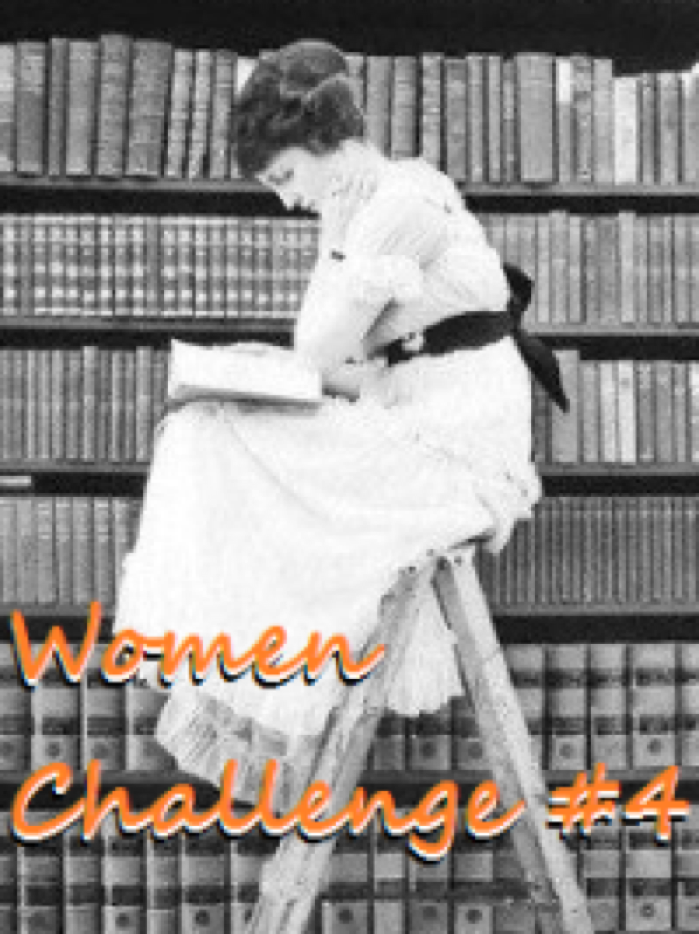 WomenChallenge2016 (1920).png