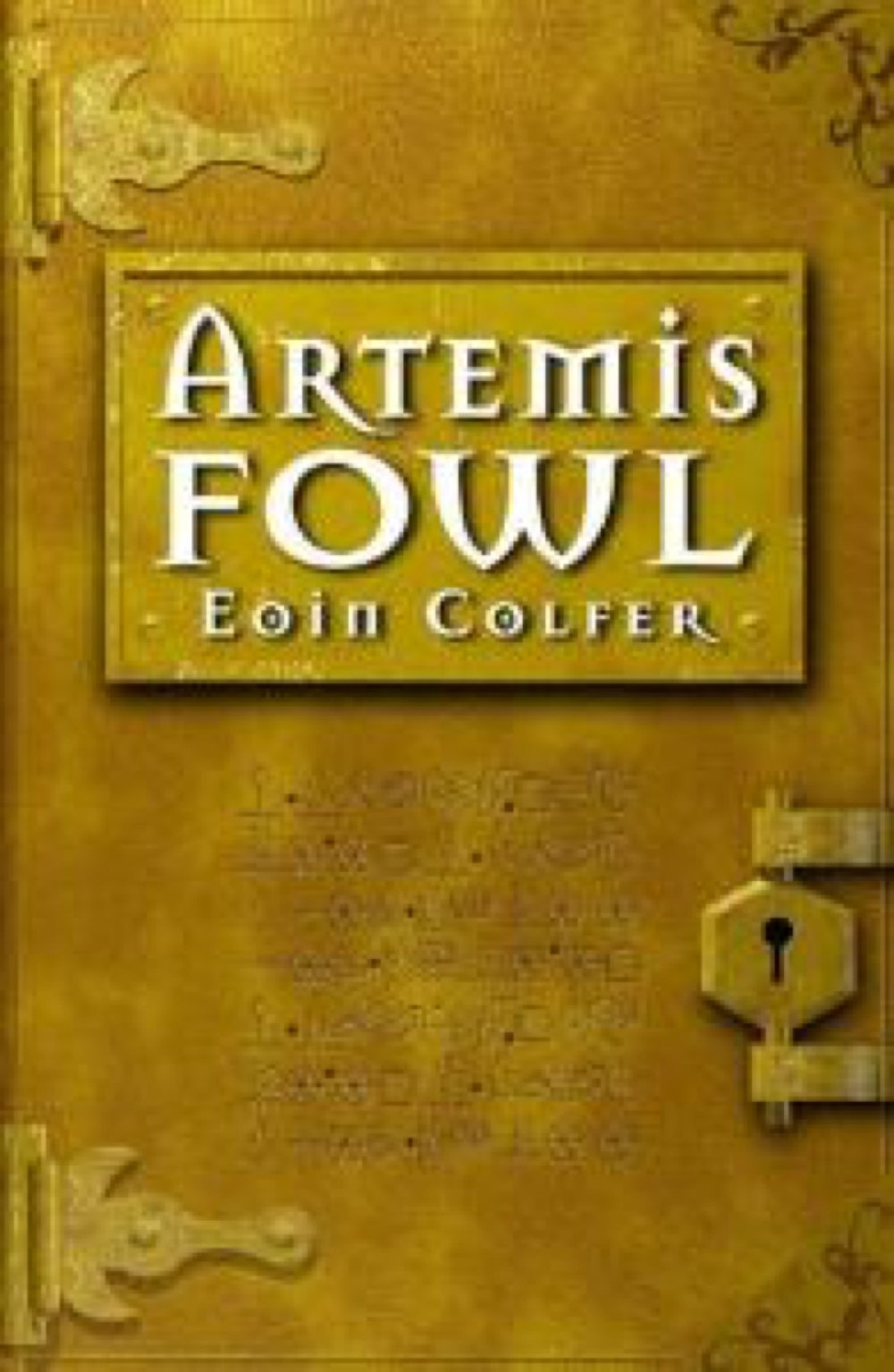 Artemis_Fowl_first_edition_cover (1920).jpg
