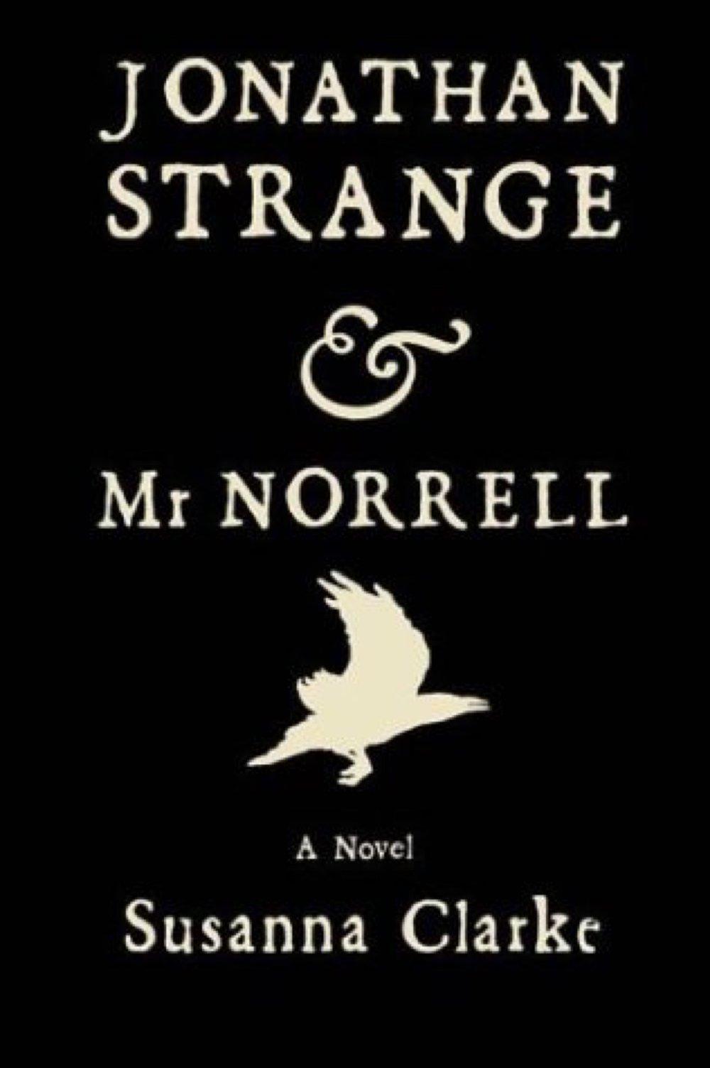 Jonathan_strange_and_mr_norrell_cover (1920).jpg