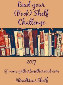 Read-your-shelf-2017_zpsq8xzyxoh-222x300.jpg