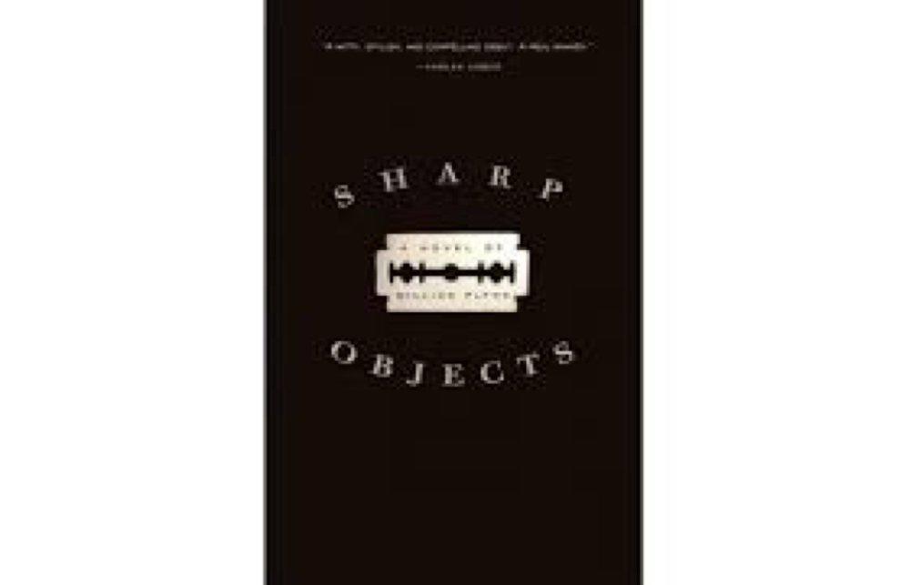 sharp (1920).jpeg