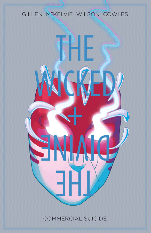 TheWicDiv_03-1.png