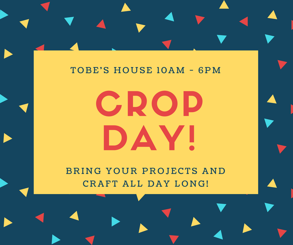 Crop Day!.png