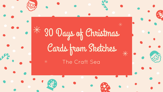 30 Days of Christmas Cards from Sketches.png
