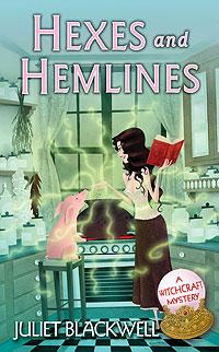 hexes-and-hemlines-200.jpg