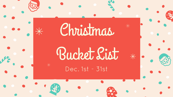 Christmas Bucket List.png