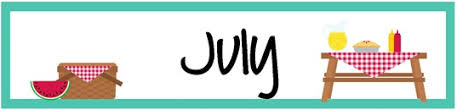 c-july.jpg