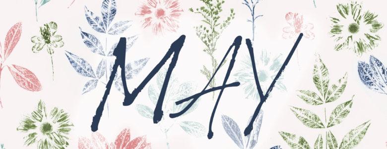 may7.jpg