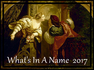 What's in a Name 2017.jpg