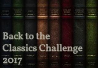 Classics 2017.jpg