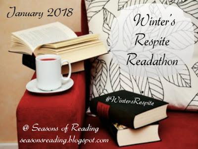 Winters Respite 2018.jpg