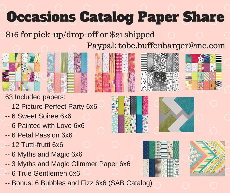 Occasions Catalog Paper Share.png