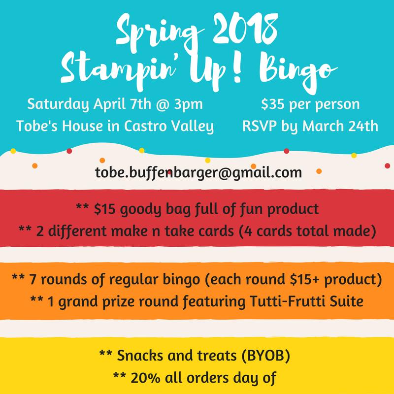 Spring 2018 Stampin' Up! Bingo.png