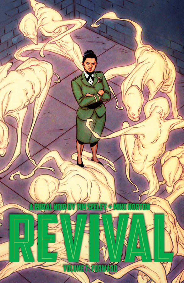 Revival_vol7-1.png