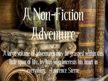 nonfiction adventure.jpg