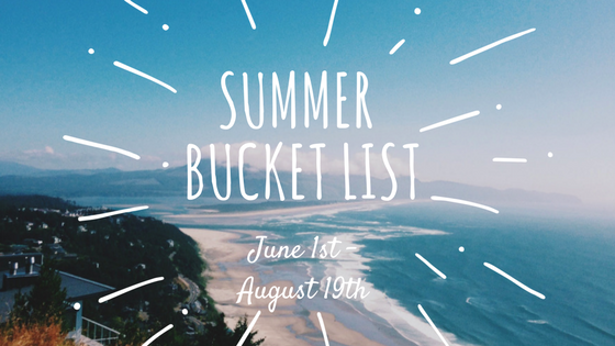 summer Bucket Liste.png
