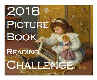 Picture books 2018.png