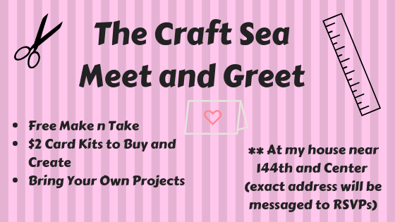 The Craft SeaMeet and Greet.png