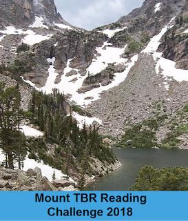 Mount TBR 2018.png