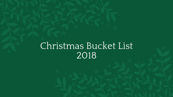 Christmas Bucket List 2018.png