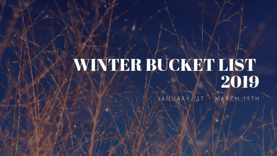 Winter Bucket.png