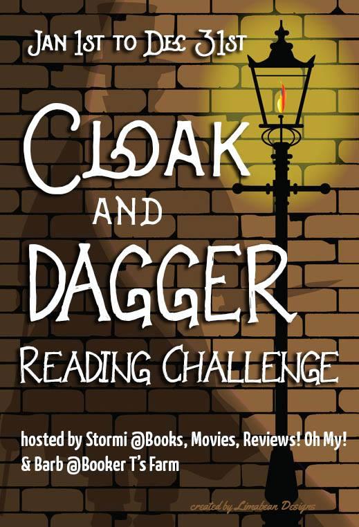 Cloak and Dagger.jpg