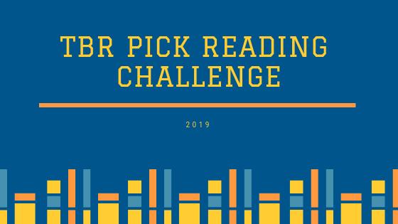 TBR Pick RC.png