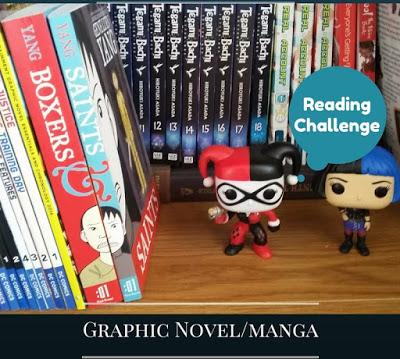 Graphic Novel 2019.jpg