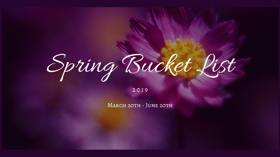 Spring Bucket.png