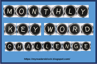 Monthly Key Word 2019.png