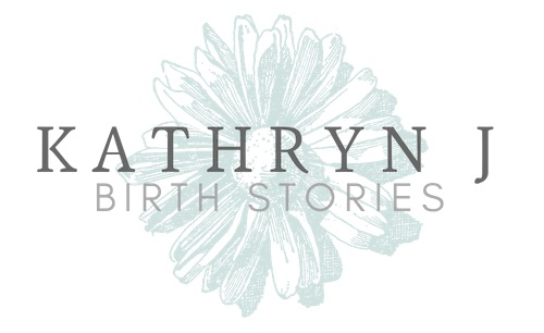 Dallas Fort Worth Birth Photography | Kathryn J Birth Stories