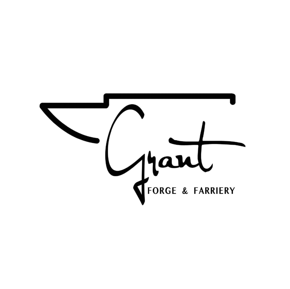 Grant_Forge_logo.png