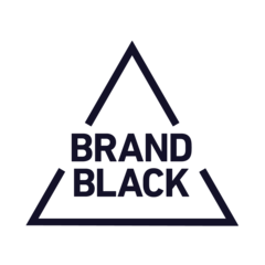 brandblack-logo_medium.png