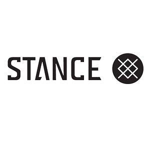 StanceLogo.jpg