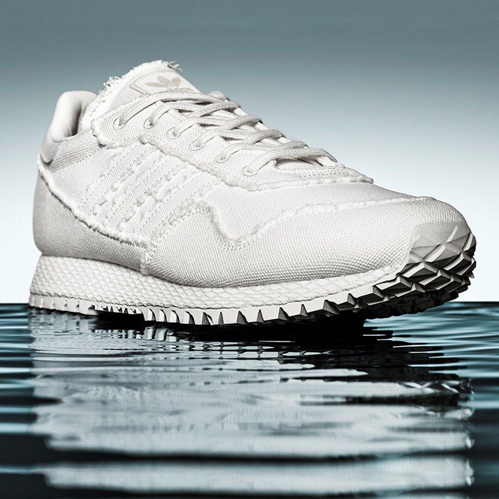 Adidas New York 2